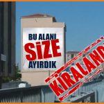 Kocaeli Körfez 95 Evler D-100 Karayolu İstanbul İstikameti